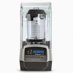 VITAMIX - VMO122E - BLENDING STATION ADVANCE