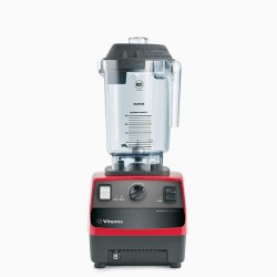 VITAMIX - VMO127 - BAR BOSS ADVANCE