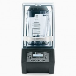 VITAMIX - VMO149 - THE QUIET ONE