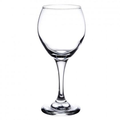 PERCEPTION 13.5 OZ. RED WINE GLASS (DOCENA)