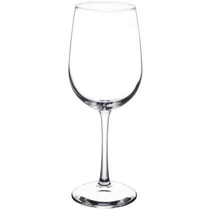 7510 VINA 16 OZ. TALL WINE GLASS (DOCENA)