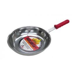 """HERCULES – FRY PAN 10"""""""