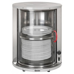 BARTSCHER  - 103069 - 30-40 Calentador de Platos