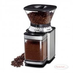 CUISINART - DBM-8 - MOLEDOR DE CAFÉ