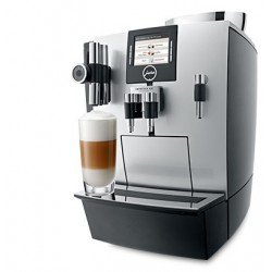 JURA - XJ9 - MÁQUINA DE CAFÉ