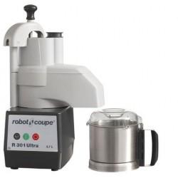 ROBOT COUPE - R301-ULTRA - PROCESADOR DE ALIMENTOS