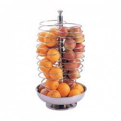 SMAR BUFFET WARE - 1A18510 - DISPENSADOR DE FRUTAS