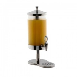SMART BUFFET WARE - DISPENSADOR DE JUGO 1.8 GAL
