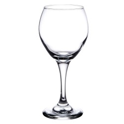 PERCEPTION 13.5 OZ. RED WINE GLASS (DOCENA)