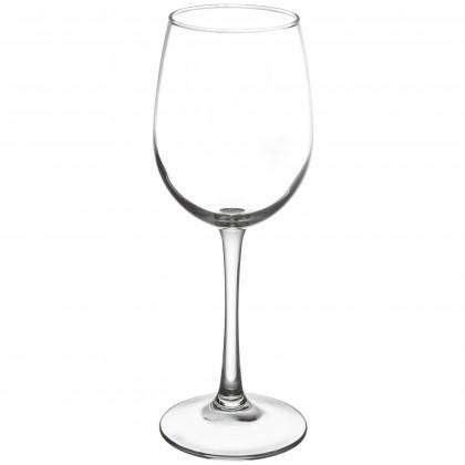 VINA 10.25 OZ. TALL WINE GLASS (DOCENA)