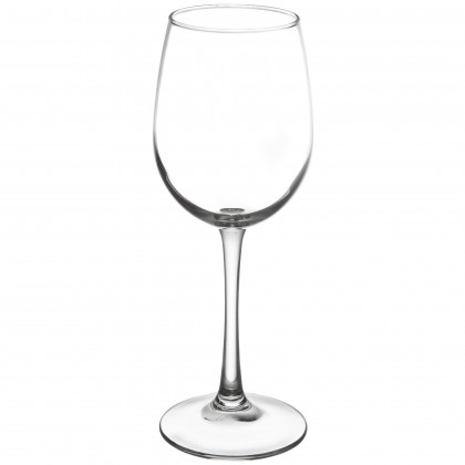Nombre PERCEPTION 11 OZ. WINE GLASS (DOCENA)