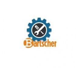 BARTSCHER - A040627 - Tubo de equipo de café