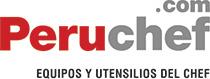 Peruchef.com